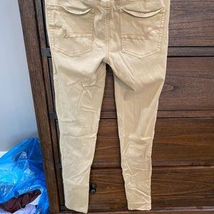 American Eagle Outfitters Pants & Jumpsuits - Khakis